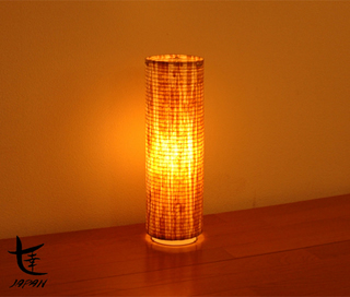 Willow Tree Lamp