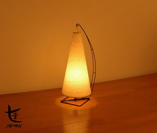 Bow Series (M)Traditional lantern style