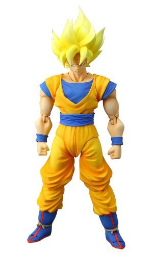 Dragonball - Son Goku (S.H.Figuarts)