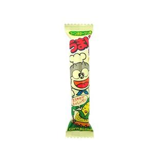 UMAI-BO Corn potage taste, 30 pcs.