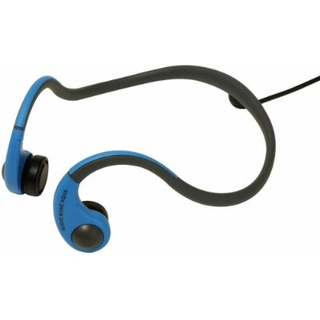 Audio Bone AB10BL 1.0 (MGD-703/Blue)