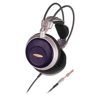 Audio-Technica ATH-AD700