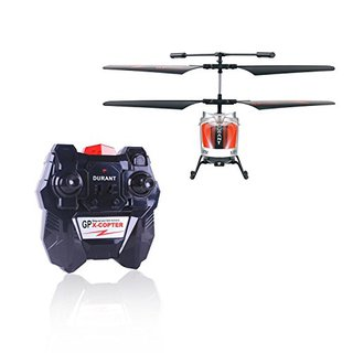 GPTOYS helicopter indoors large infra-red RC helicopter 6-axis gyro