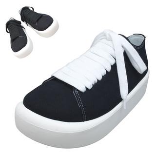 TOKYO BOPPER No.831 /Black R synthetics sneaker