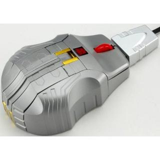 Transformers - Optical Laser Mouse - Grimlock