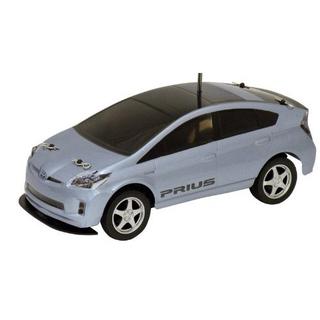 1/20 REALDRIVE LITE - Toyota Prius