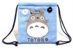 Totoro Petit-Ruksak