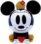 60 Piece 3D Disney Minnie Mouse Jigsaw Puzzle