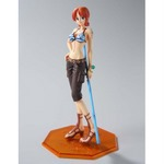 Portrait of Pirates - One Piece NEO-1 Nami