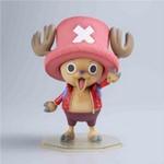Portrait of Pirates - One Piece NEO-EX Tony Tony Chopper