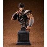 1/6 Kenshiro Bust from Fist of the North Star