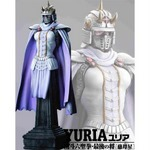 Fist of the North Star - Yuria Coldcast Bust (3rd Series)