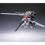 MSA-0011303E Deep Striker