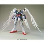Wing Gundam Zero (Endless Waltz) pearl mirror coating Ver.
