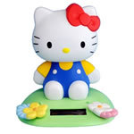 Hello Kitty Sunshine Buddy