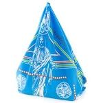 MOTTAINAI THANKS FUROSHIKI Bag: Enlightenment Design L07001