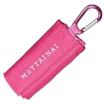 MOTTAINAI Shopping Bag - Petit (Pink) C07028