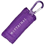 MOTTAINAI Shopping Bag - Petit (Purple) C07030