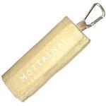 MOTTAINAI Shopping Bag - L (Beige) C08002