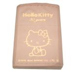 Zippo - Hello Kitty 30th Anniversary Pink Leather Zippo