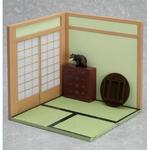 Nendoroid Playset #02: Japanese Life Set A - Dining Set