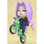 Nendoroid Bicycling Rider