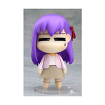 Nendoroid Lazy Sakura
