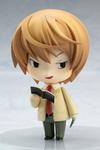 Nendoroid Light Yagami