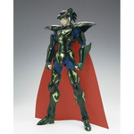 Saint Seiya Cloth Myth Action Figure - Myzar Cid