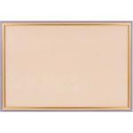 Panel Max Jigsaw Panel No. 7 Gold (38 x 53cm)