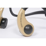 Audio Bone Special Edition (MGD-803/Taupe/Brown)