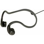 Audio Bone AB10BK 1.0 (MGD-701/Black)
