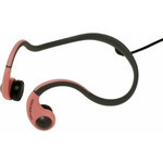 Audio Bone Special Edition (MGD-704/Pink)