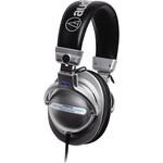 Audio-Technica ATH-PRO5 V