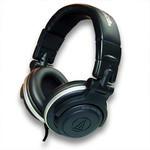 Audio-Technica ATH-PRO700