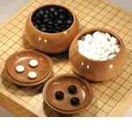 Superior Tamo Go Bowl - Extra Large