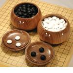 Superior Hon-enjyu Go Bowl - Extra Large