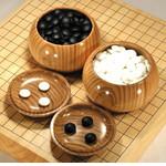 Superior Ki-enjyu Go Bowl - Extra Large