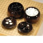 Kusu Go Bowl - Large