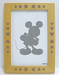 Petit Frame for Disney Jigsaw Puzzles - Natural