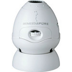 Homestar PURE - White