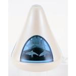 Banpresto TwinklePict - Blue Dolphin