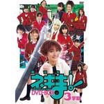 Negima! Magister Negi Magi - DVD-BOX - 3rd Trimester (Live Action)