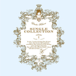 HIKARA UTADA - SINGLE COLLECTION VOL.1 (CD)