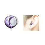 Panasonic - Moon Jewel Light Purple (RP-HJF5-V)