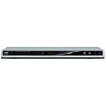 JVC - XV-N372S Multi-Format DVD Player (Region Free)