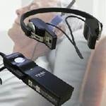 TEAC HP-F100 Filltune HiFi Bone Conducting Headphones