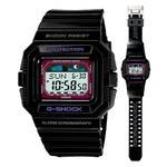 G-SHOCK G-LIDE GLX-5500-1JF