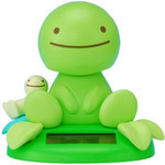 Sunshine Buddy Feng Shui Good Fortune Buddy  (Health)