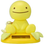 Sunshine Buddy Feng Shui Good Fortune Buddy  (Business)